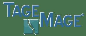 TageMage