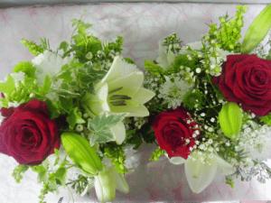Fleuriste-Pornichet-mariage