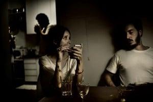 Comment savoir si votre conjoint vous trompe ?