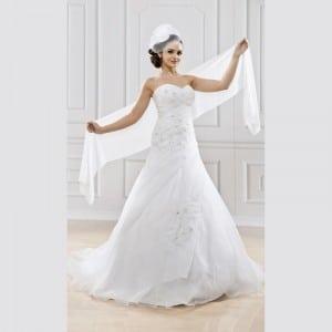 ... réussir un mariage pas cher ? et une robe de mariée pas cher