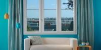 Des fenêtres pour réduire votre consommation énergétique