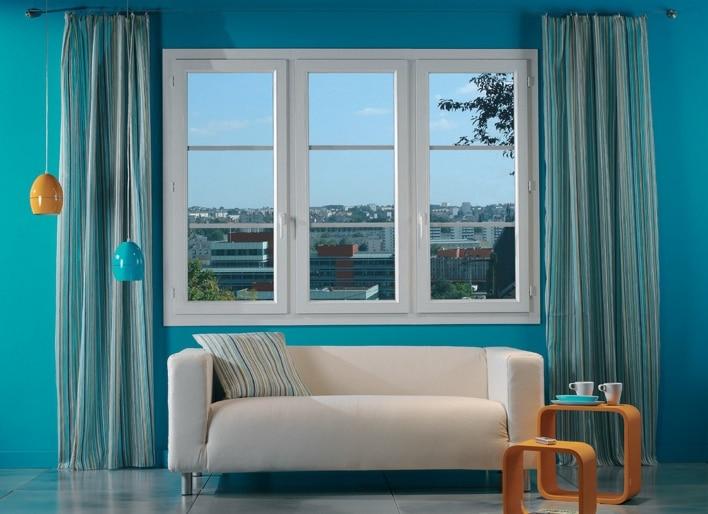 comment diviser sa facture de chauffage par deux. Black Bedroom Furniture Sets. Home Design Ideas