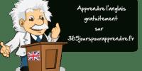 apprendre-l-anglais-gratuitement