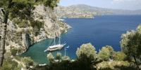 Côte de Lycie