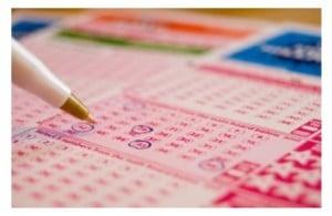 Grand gagnant du loto : choisir sa banque !