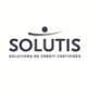 SOLUTIS