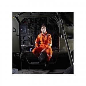 bleu-de-travail-leger-ignifuge-firechief-fr5055-dickies