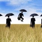 Investir dans le développement professionnel: penser au séminaire