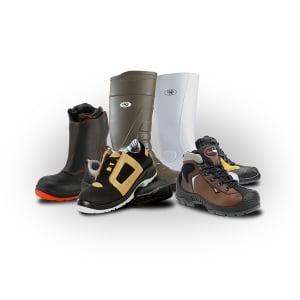 chaussures-de-securite-c-20-300x300