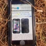 Quelle coque Iphone 6 choisir pour son mobile ?