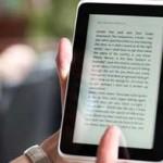 Comment lire à moindre coût ?