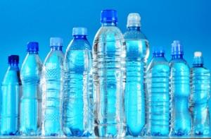 eau minérale, eau de source : comment faire le bon choix