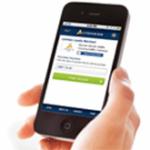 Pourquoi télécharger l'application Lyoness Mobile ?
