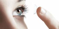 lentilles couleur hygiène de base