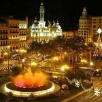 Que faire pendant un week-end en amoureux à Madrid