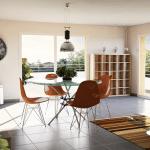 Quel investissement immobilier choisir en 2015?