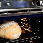 Peut-on avoir une meilleure cuisson de pro grâce à un four adapté ?