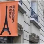 Comment être sûr de réussir son achat d'appartement à Paris 16 ?