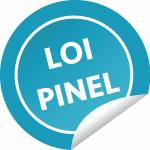 Qu'est-ce que la loi Pinel?