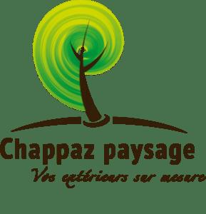 logo-chappaz-e1435220161203[1]