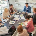 Pourquoi une entreprise doit opter pour un opérateur professionnel ?