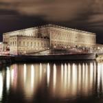Comment passer un week-end à Stockholm sans se ruiner?