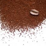 Comment entretenir sa machine à café grain ?