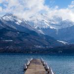 Les villes à visiter absolument en Haute-Savoie ?