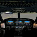 Comment apprendre à piloter un avion ?