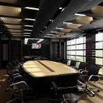 Quel choix pour la domiciliation d'entreprise ?