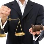 Quels sont les divers services de la domiciliation d'avocat ?