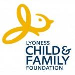 Comment promettre l'éducation pour tous avec la fondation CFF ?