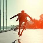Comment bien acheter son skateboard ?