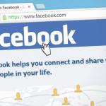 Facebook : Internet deviendra t'il accessible au monde entier ?