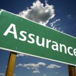 Quelle assurance opter pour votre voyage?
