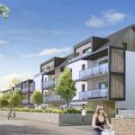 Est-ce un gain d'argent de passer par un gestionnaire immobilier?