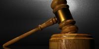 Description du droit pénal