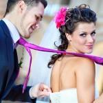 Pourquoi immortaliser ses photos de mariages ?