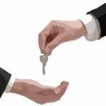 Que faut-il savoir sur la vente et l'achat de logement en viager ?