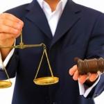Pourquoi faire appel aux services d'un avocat ?