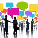 La communication et le leadership pour améliorer son travail