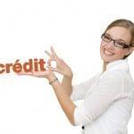 Comment résilier un crédit renouvelable ?