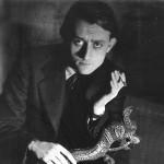 Comment comprendre simplement qui était André Malraux ?