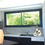 Par quel procédé poser une fenêtre ?