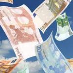 De quelle manière gagner de l'argent sur le web ?