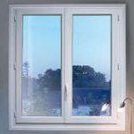 Quelle fenêtre PVC choisir