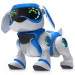Quel est le meilleur site d'avis sur les robots?