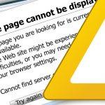 Que faut-il faire des pages 404 et redirection 301 ?