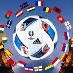 Euro 2016:Comment en tirer profit ?