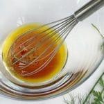 Comment trouver les meilleures recettes de sauce?